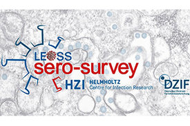 Helmholtz Centre for Infection Research