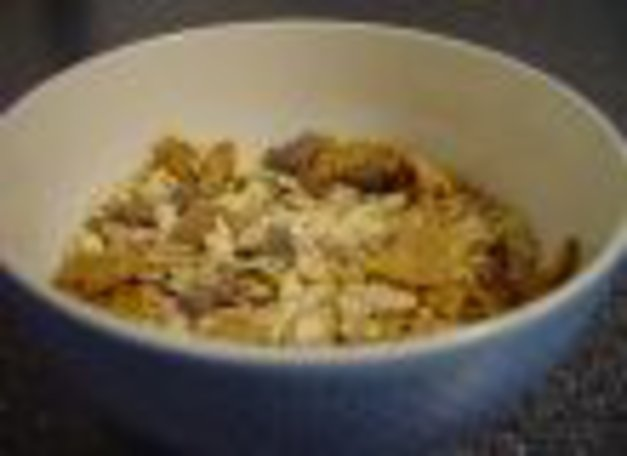 Muesli_Clement_privat_110-80
