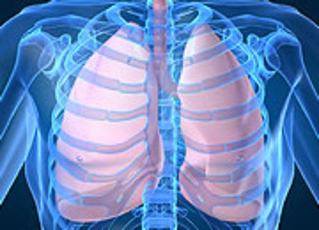 www.gesundheitsforschung-bmbf.de