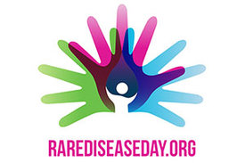 Rarediseaseday.org-Logo